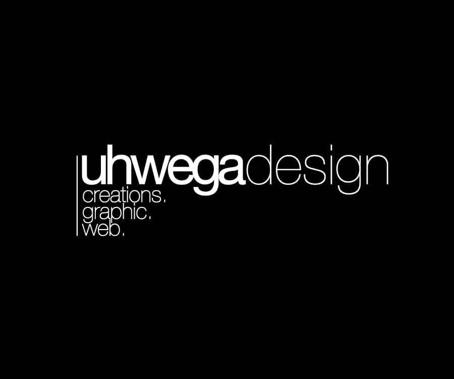 Logo Erstellung Digital Agentur